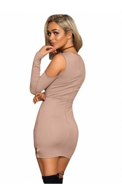 Rochie Office O00521