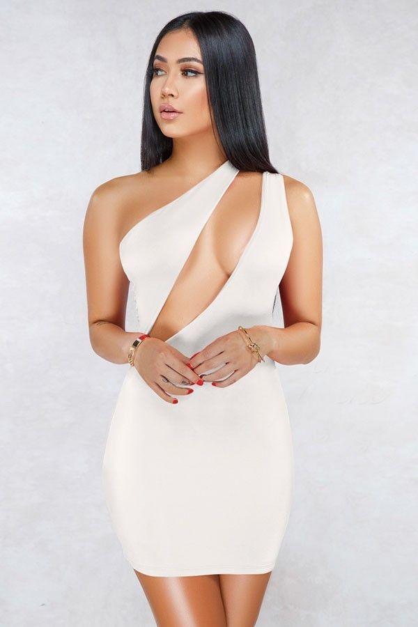 Rochie Kayla S10020A