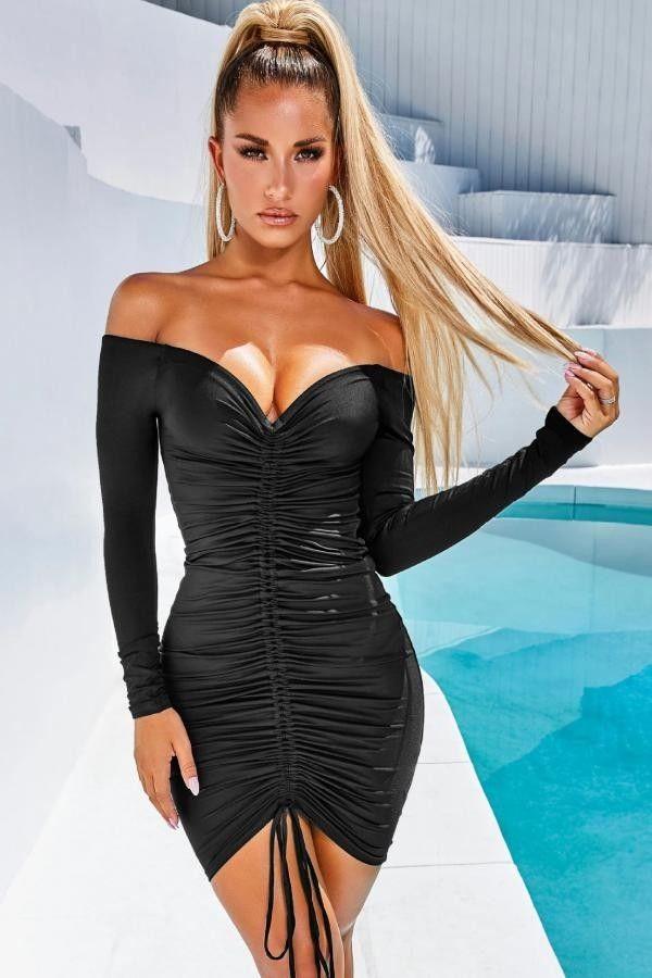 Rochie Fayre XX9901B