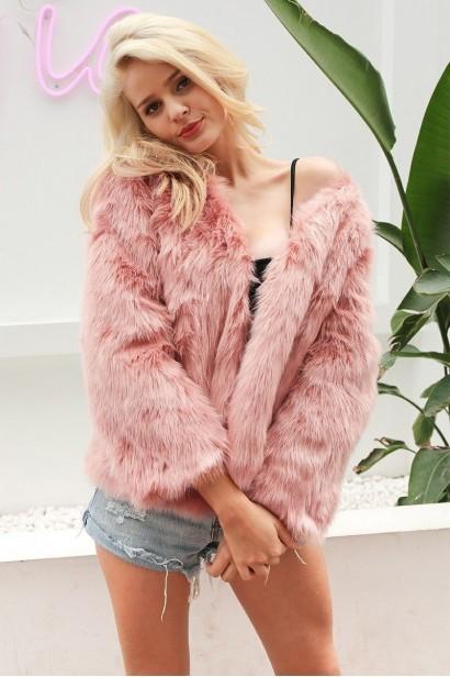 Blana Splendid Pink P00012  - 2
