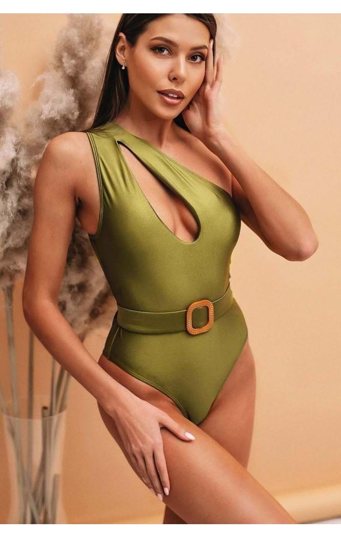 Costum de baie intreg Calida  - 2